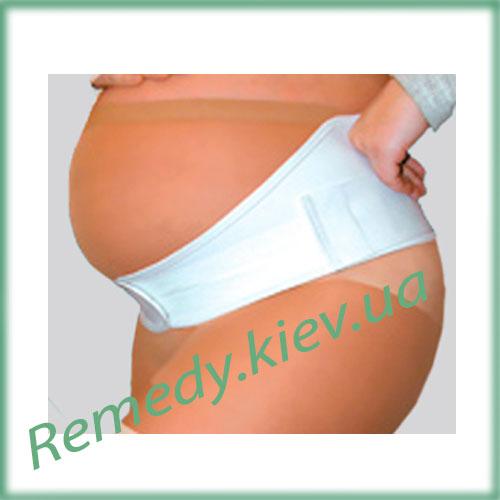 Бандаж для беременных и послеродовой