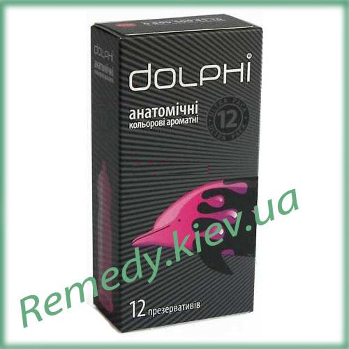 prezervativi-dolphi-xxxxl