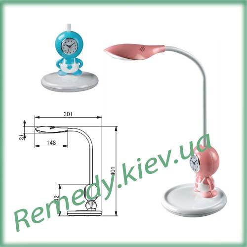 """Светильник для детей LED """"Merve"""", 5W"""