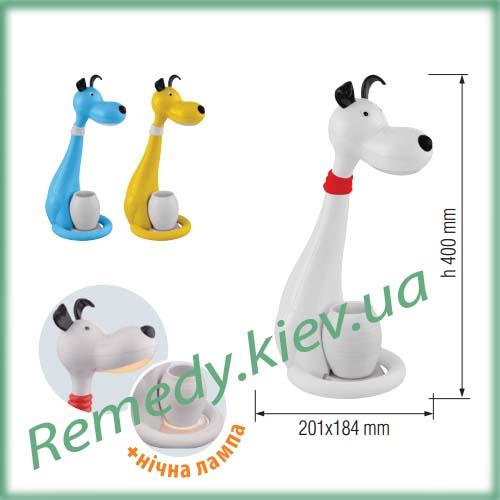 """Светильник для детей LED """"Snoopy"""", 6W"""