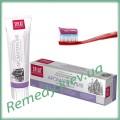 Зубная паста SPLAT Ароматерапия, 100 мл, серия Professional