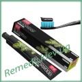 Зубная паста SPLAT Blackwood / Чорное дерево 75 мл, серия Special