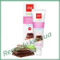 Детская зубная паста Шоколад 35 мл Splat