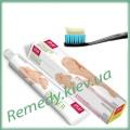 Зубная паста SPLAT Имбирь 75 мл, серия Special