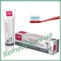 Зубная паста SPLAT Отбеливание плюс, 100 мл, серия Professional