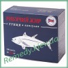 Рыбий жир из тунца