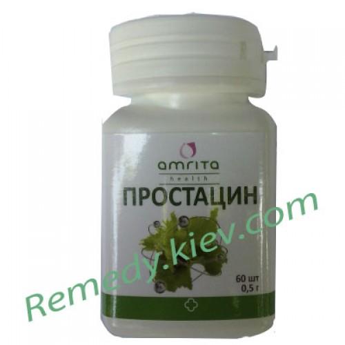 Простацин (60 таб.)