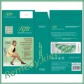 Колготки (мод. 12) с легкой компрессией 14 мм. рт. ст. «Rxfit» для женщин