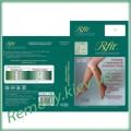 Гольфы (мод. 16) с умеренной компрессией 15 мм. рт. ст. «Rxfit» 1 клас компрессии для женщин