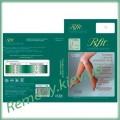 Гольфы (мод. 19) с легкой компрессией 12 мм. рт. ст. «Rxfit» для женщин