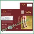 Гольфы (мод. 200) унисекс, Rxfit с сильной компрессией 25-35 мм. рт. ст.
