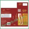 Колготки (мод. 203) с сильной компрессией 25-30 мм. рт. ст. «Rxfit» 3 клас компрессии