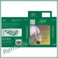 Колготки Rxfit для беременных (мод. 26) с умеренной компрессией 15 мм. рт. ст.