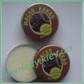 Масло какао с нанокластерами серебра, 15мл