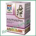 Альфальфин, 30таб. с люцерной,Авиценна