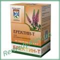 Эректин-Т, 30таб. с эспарцетом, Авиценна