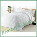 Одеяло из эвкалиптового волокна Eucalyptus SoundSleep 140х205 см