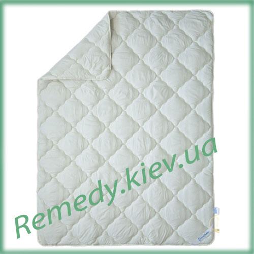 Одеяло антиаллергенное зимнее на силиконизированном волокне