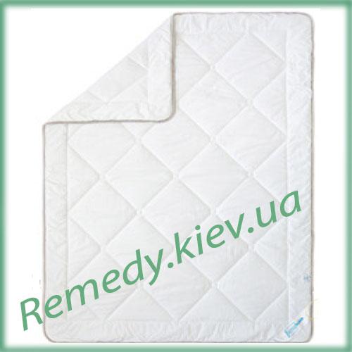 Одеяло антиаллергенное на силиконизированном волокне