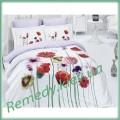 Комплект постельного белья Albina SoundSleep Евро