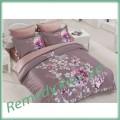 Комплект постельного белья Blossom SoundSleep Евро
