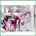 Комплект постельного белья Flora Della Vita SoundSleep Евро