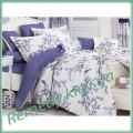 Комплект постельного белья Roomy SoundSleep Евро