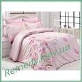 Комплект постельного белья Sakura ранфорс SoundSleep Евро