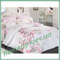 Комплект постельного белья Sakura SoundSleep Евро