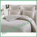 Комплект постельного белья Terassa Stone SoundSleep Евро