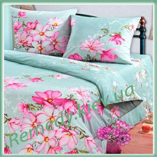 Комплект постельного белья Valletta SoundSleep