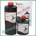 Вин Вита 1 литр (природный парафармацевтик), Экофарм