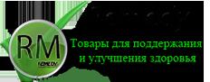 Интернет - магазин здоровья 'Remedy' (Ремеди)